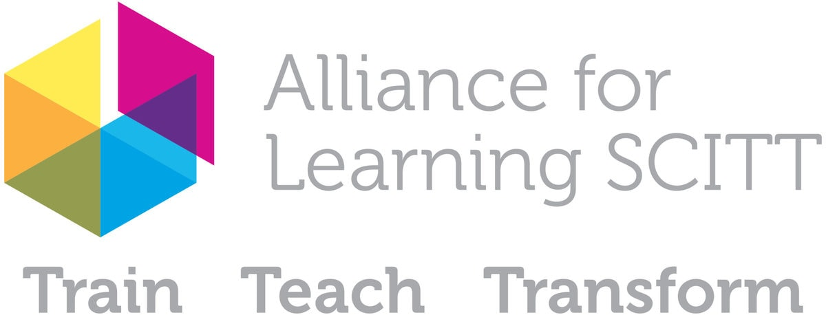 Alliance For Learning