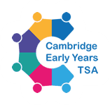 Cambridge Early Years