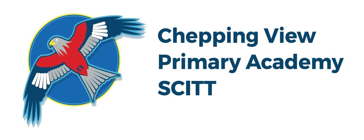Chepping View Primary Academy SCITT