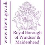 Royal Borough of Windsor and Maidenhead SCITT