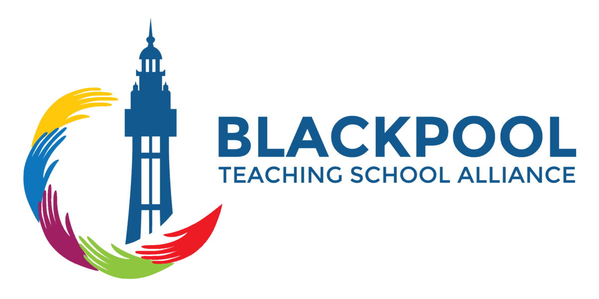 Blackpool Teaching Alliance School