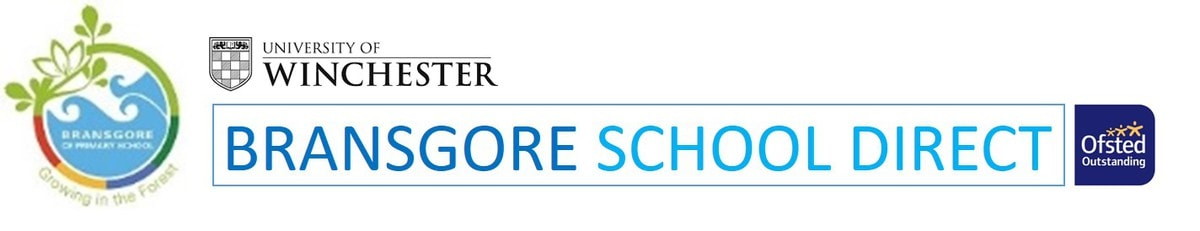 Bransgore School Direct