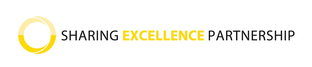 Dunraven Sharing Excellence