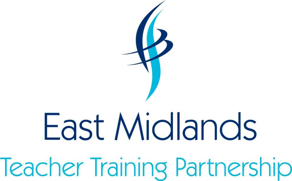 East Midlands Teacher Training Partnership