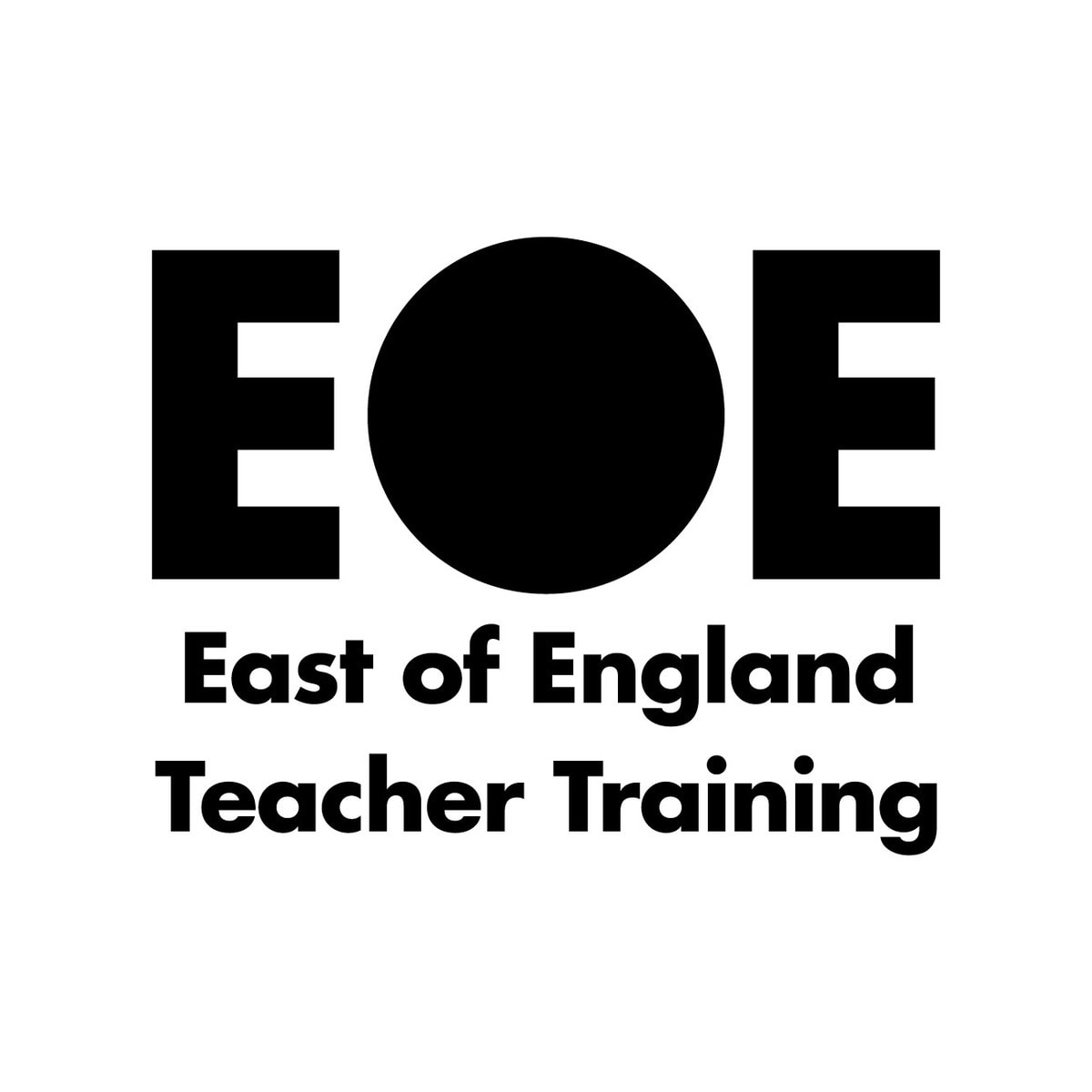 East of England Teacher Training
