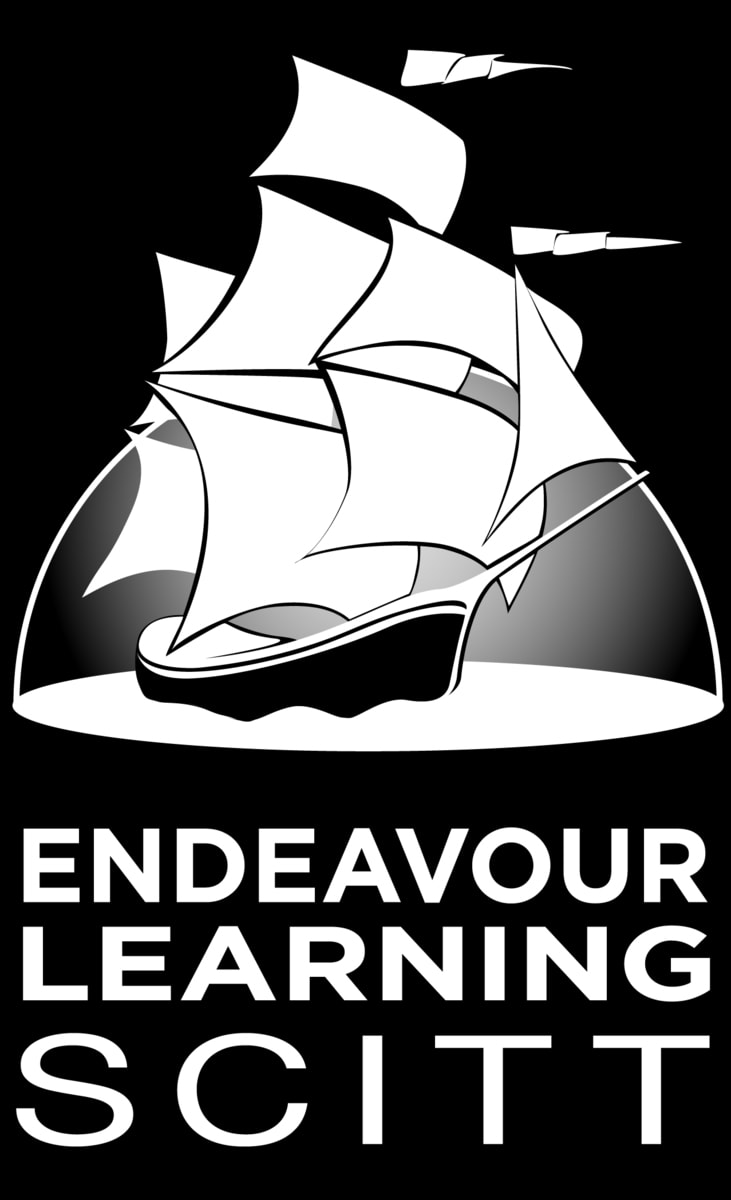 Endeavour Learning SCITT