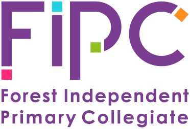 Forest Independent Primary Collegiate