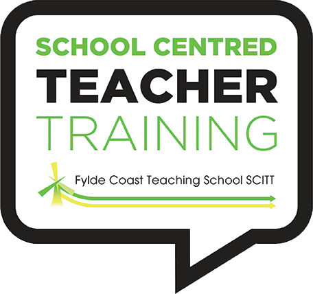 Fylde Coast Teaching School Alliance