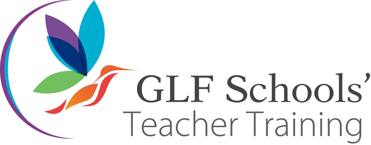 GLF Schools' Teacher Training