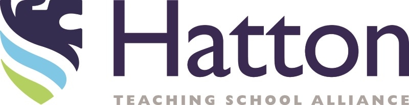 Hatton Teaching School Alliance