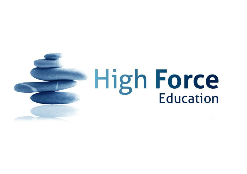 High Force Education