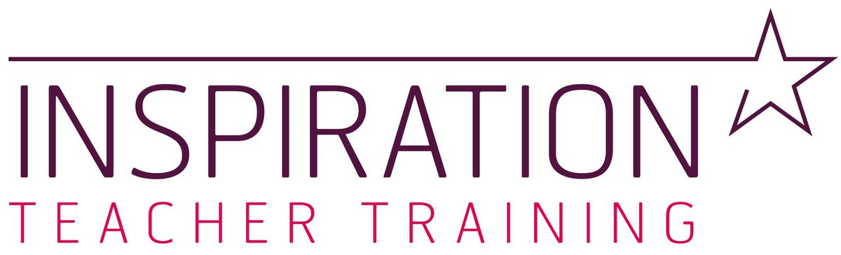 Inspiration Teacher Training