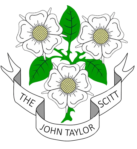 John Taylor High School SCITT
