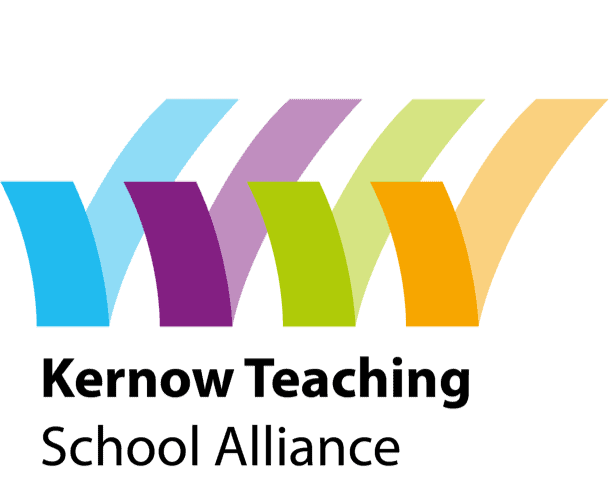 Kernow Teaching School Alliance