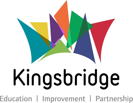 Kingsbridge SCITT