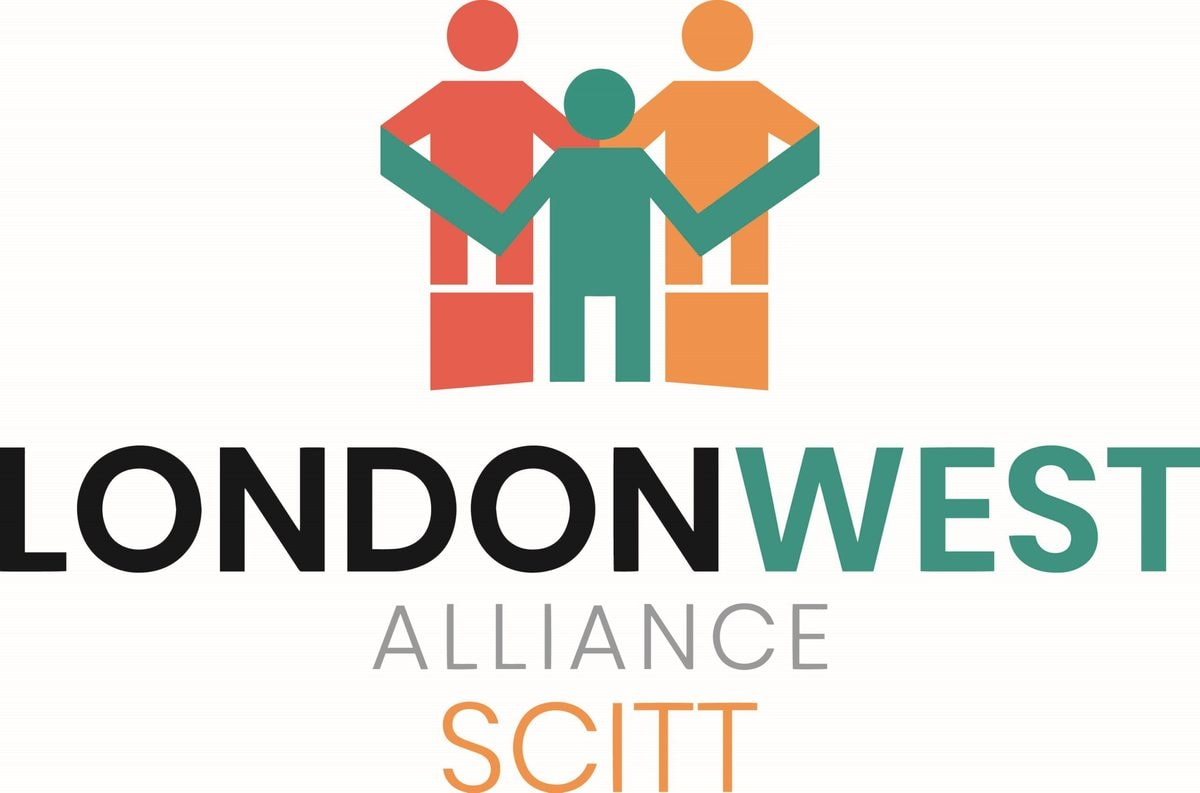 London West Alliance SCITT
