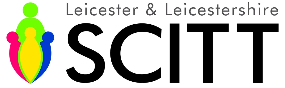 Leicester & Leicestershire SCITT
