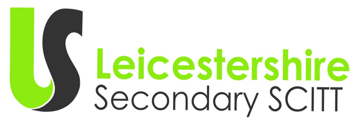Leicestershire Secondary SCITT