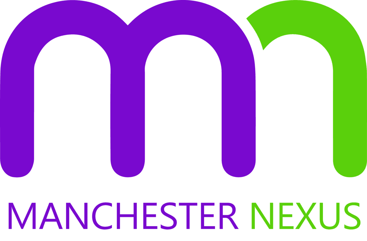 Manchester NEXUS School Centred Initial Teacher Training