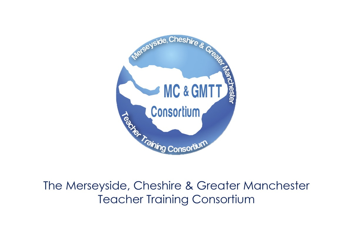 Merseyside, Cheshire & Greater Manchester Teacher Training Consortium