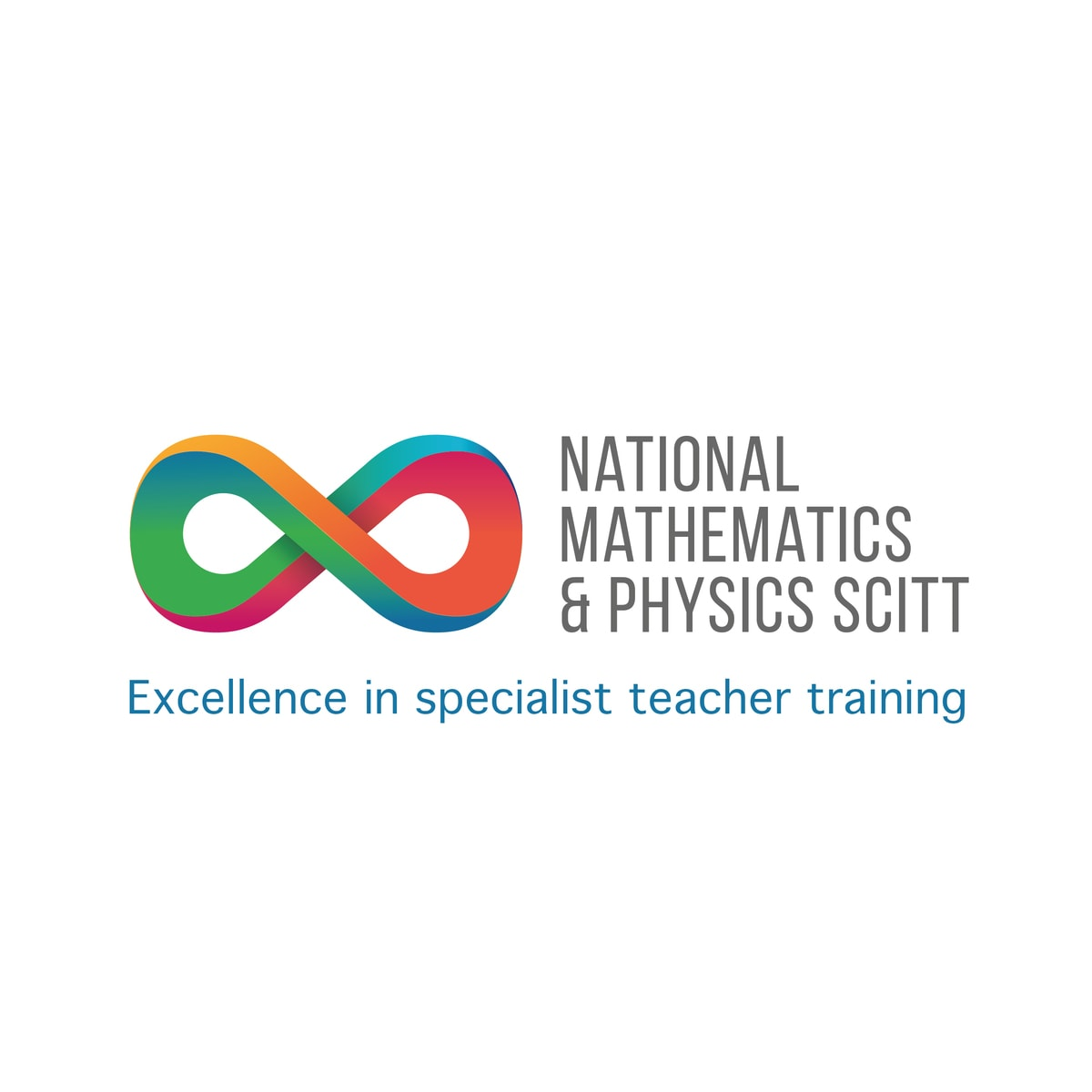 National Mathematics & Physics SCITT