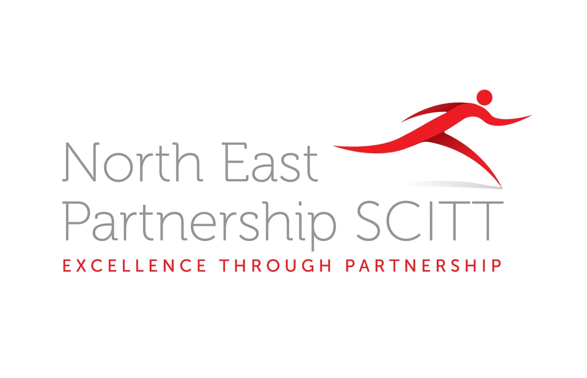 North East Partnership SCITT