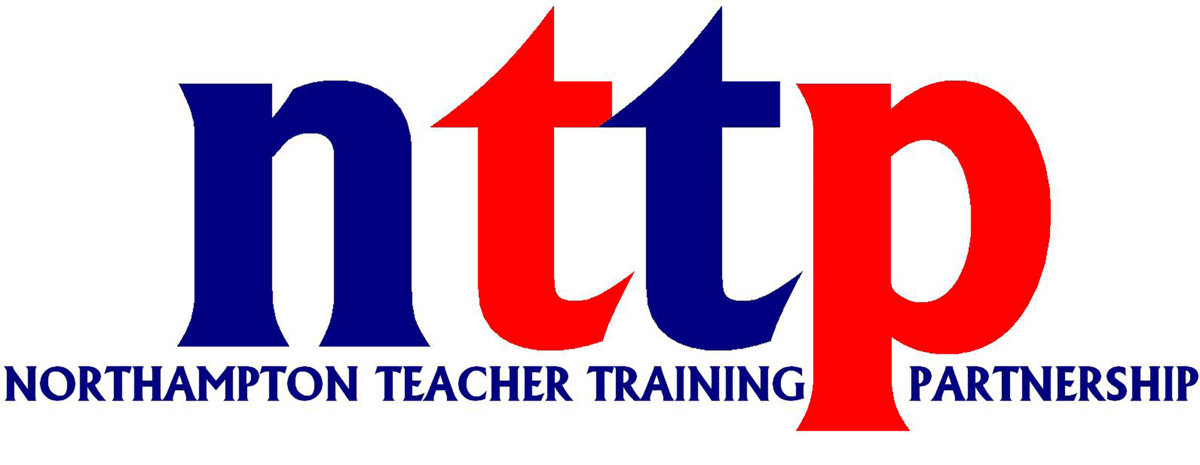 Northampton Teacher Training Partnership