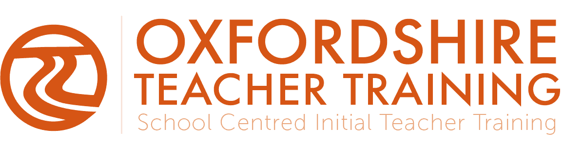 Oxfordshire Teacher Training