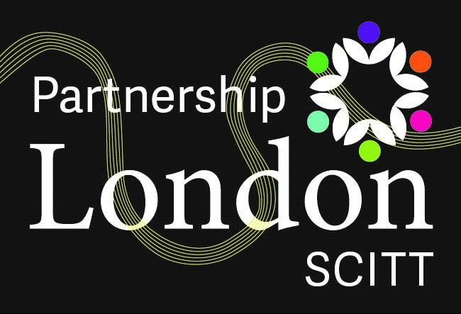 Partnership London SCITT
