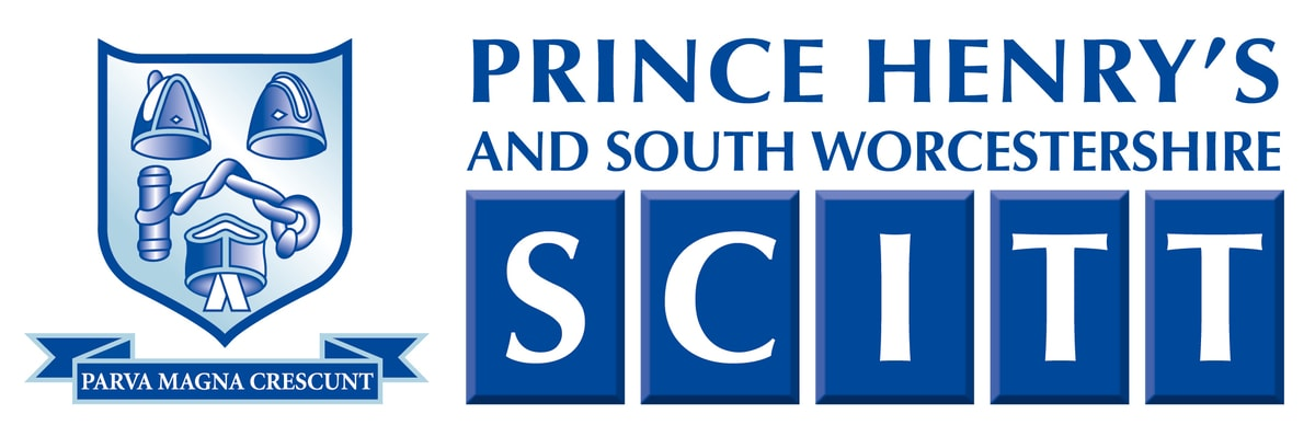 Prince Henry's & South Worcestershire SCITT