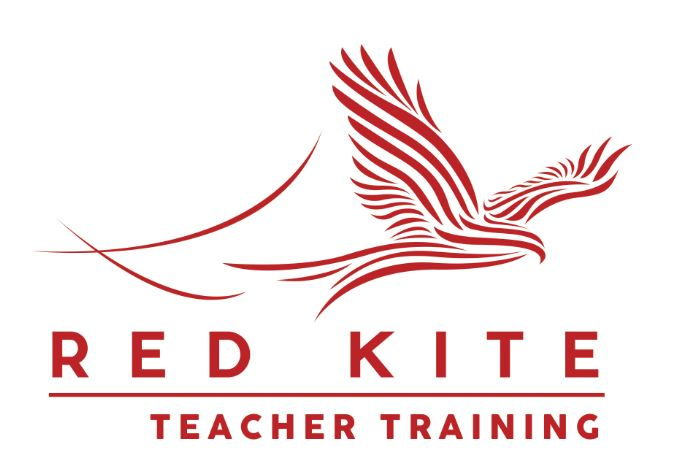 Red Kite Teacher Training