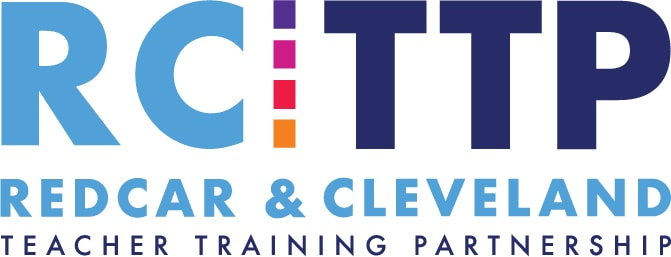 Redcar and Cleveland Teacher Training Partnership (RCTTP)
