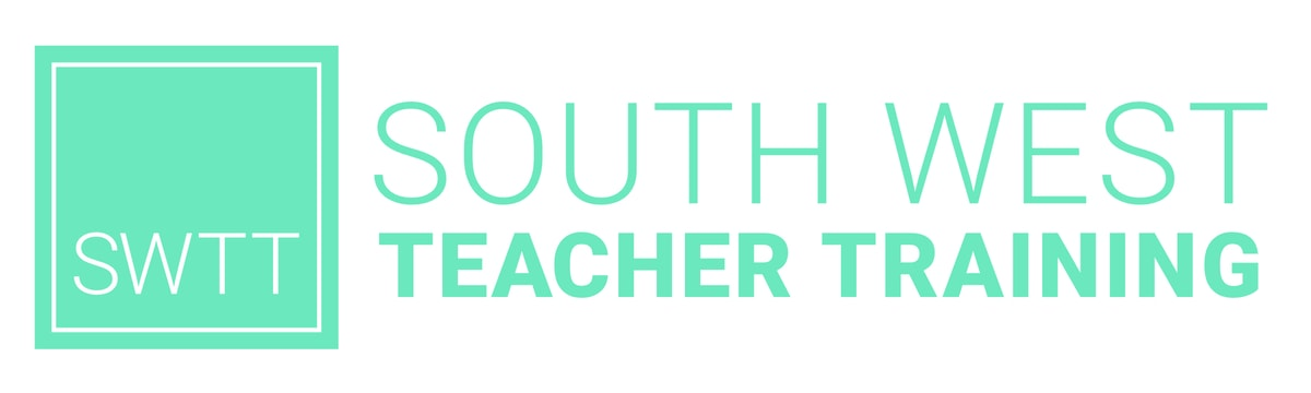 South West Teacher Training