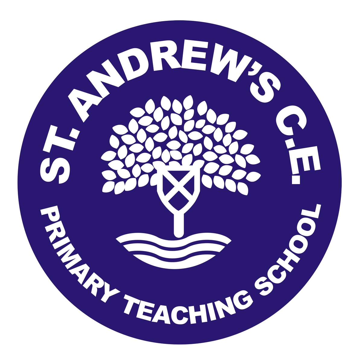 St Andrews CE Primary Teaching School