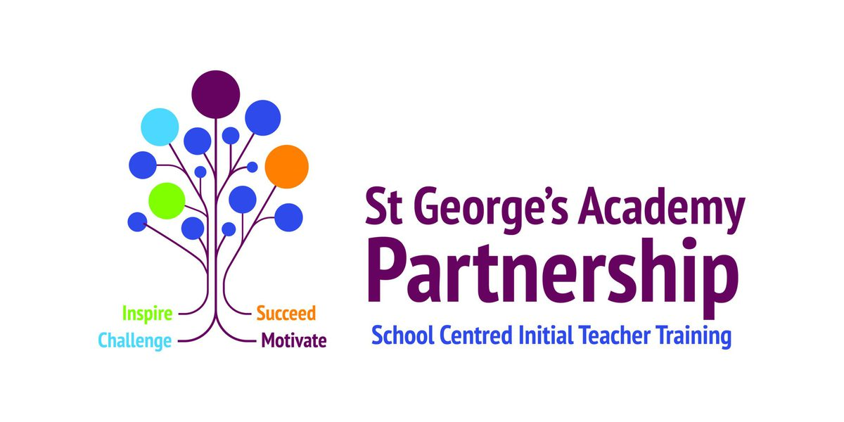 St Georges Academy Partnership