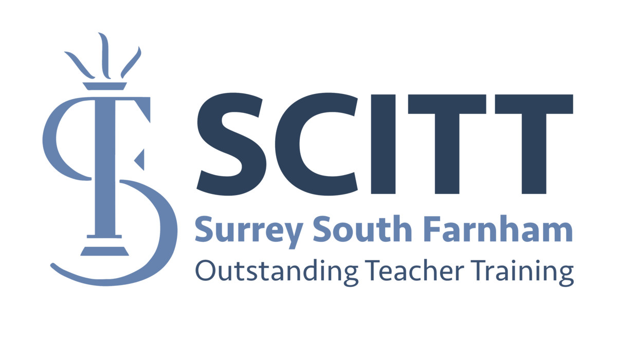 Surrey South Farnham SCITT