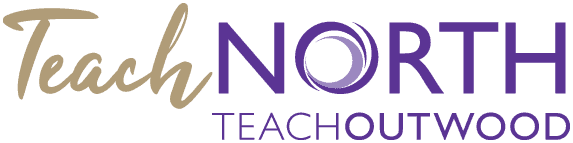 Teach North