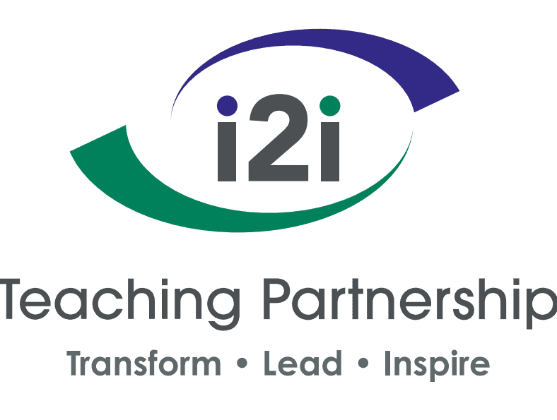 i2i Teaching Partnership