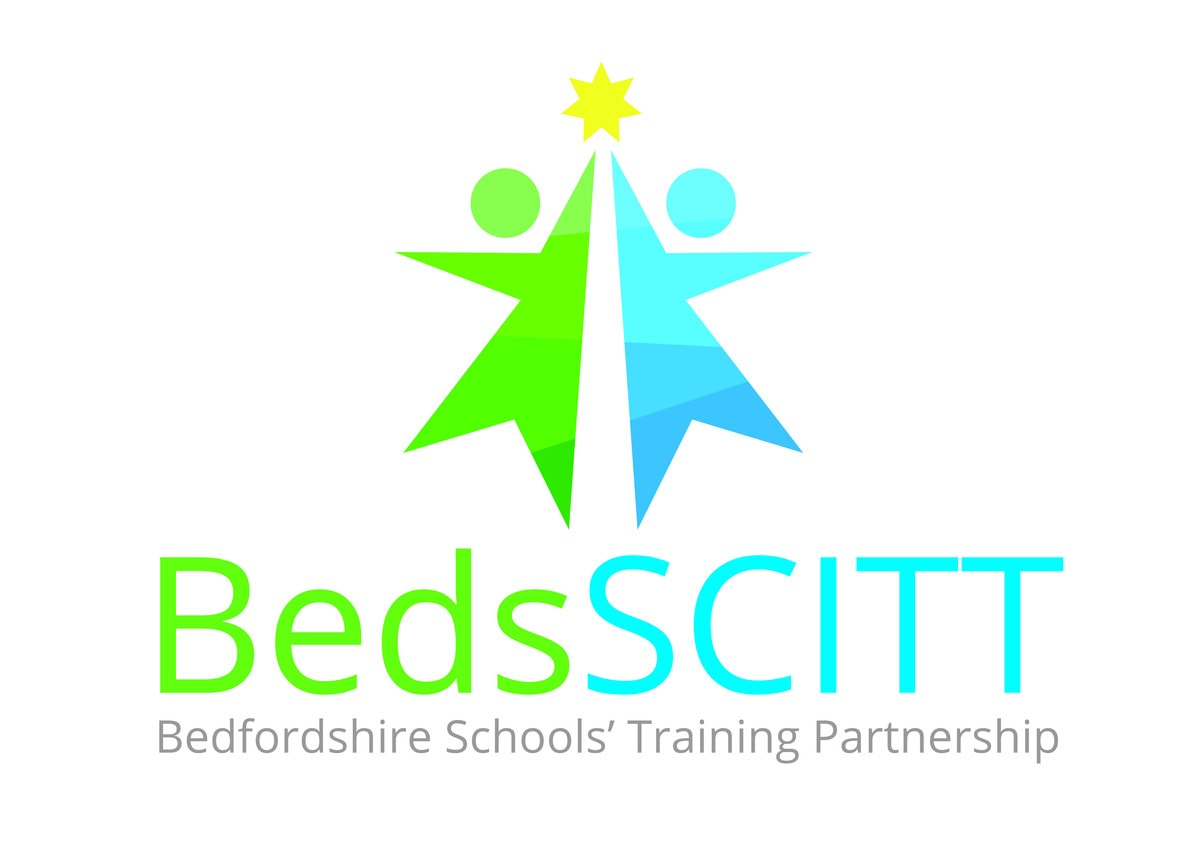 The Bedforshire Schools' Training Partnership