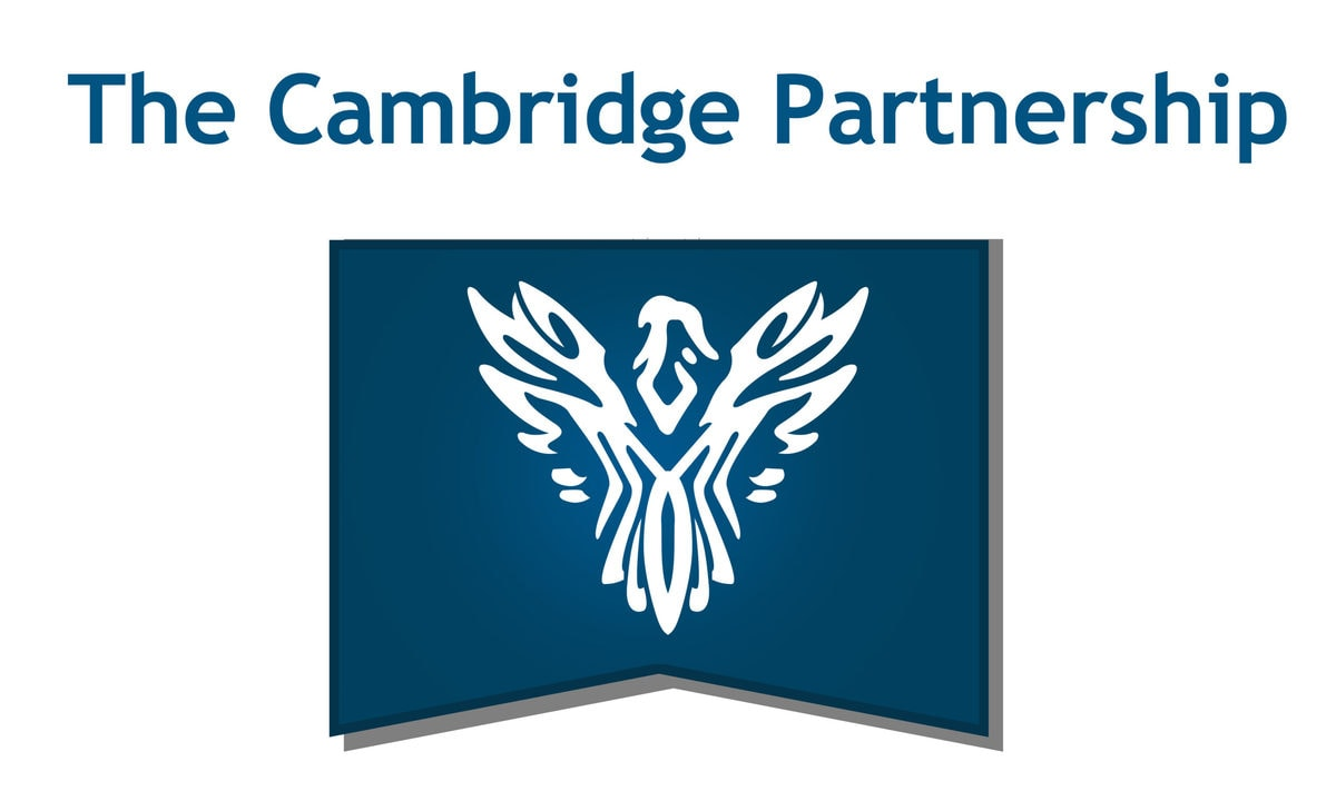The Cambridge Partnership