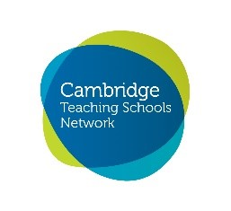Cambridge Teaching Schools Network