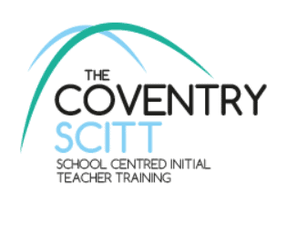 The Coventry SCITT