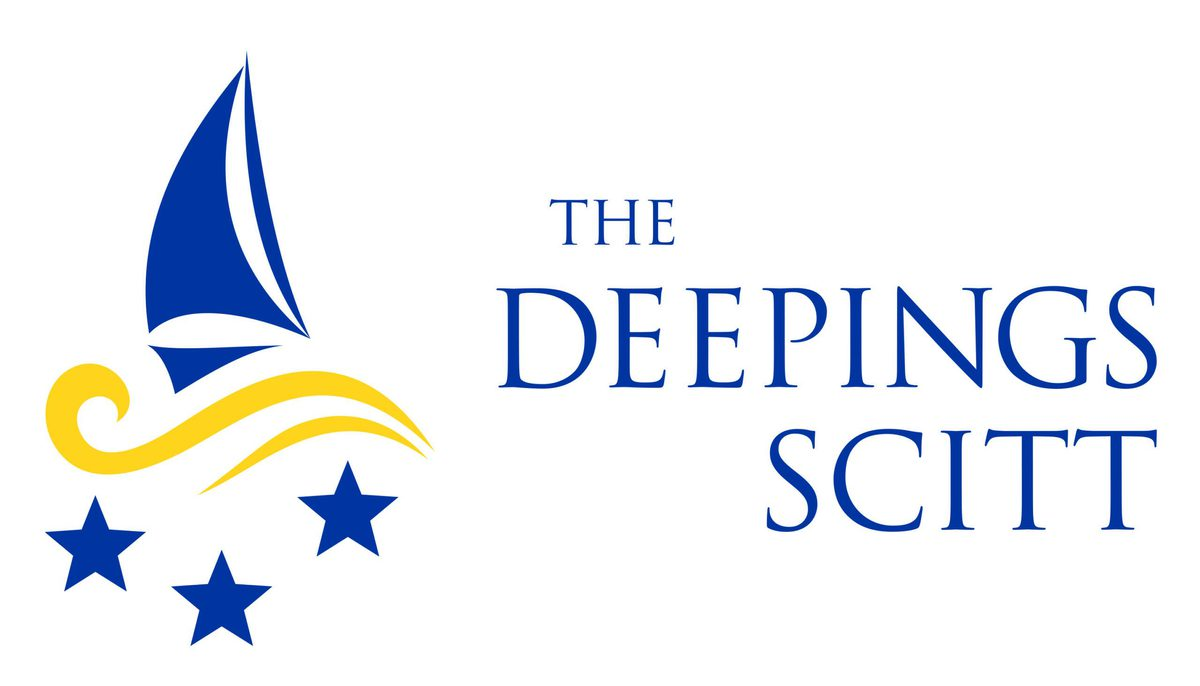 The Deepings SCITT