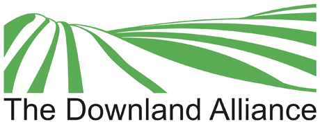 The Downland Alliance