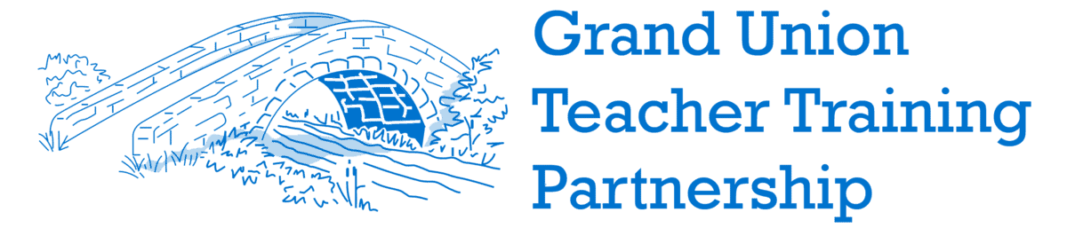 Grand Union Teacher Training Partnership