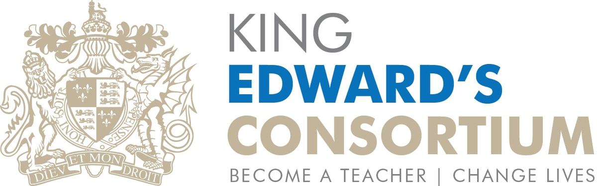 The King Edward's Consortium