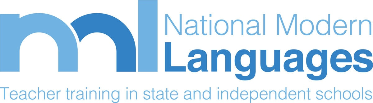 The National Modern Languages SCITT