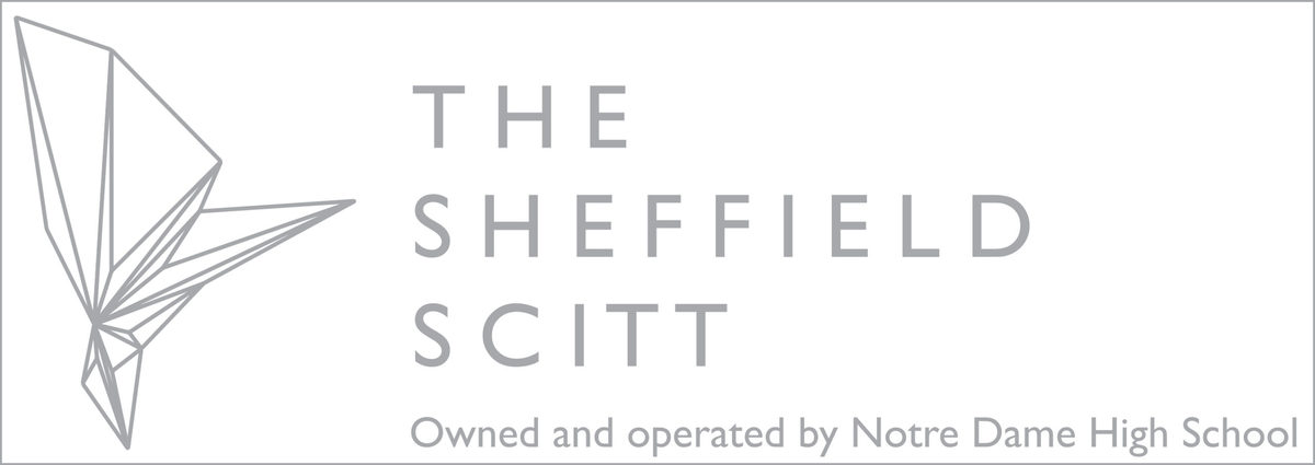 The Sheffield SCITT
