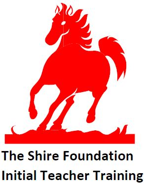 The Shire Foundation