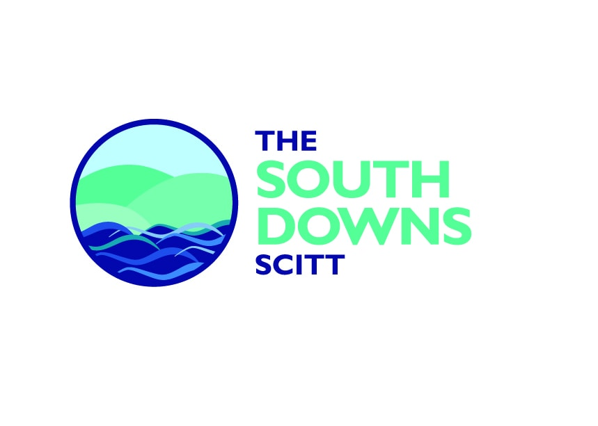 The South Downs SCITT